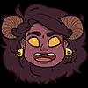 Jessiphia's avatar