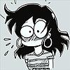 JessiqueDraws's avatar