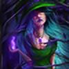 JessiRoseArt's avatar