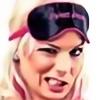 jessisalt's avatar