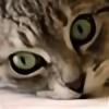 jessisixx's avatar