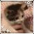 JessiTheWolf's avatar