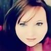 jessiyvonne's avatar