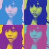 jessjahna's avatar
