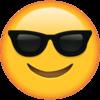 jessjess66's avatar