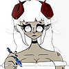 JessJessChan's avatar