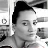 Jesska121's avatar