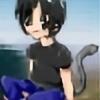jesslafleur's avatar