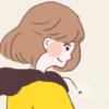 JessLb's avatar