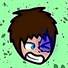 Jessler710's avatar
