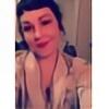 JessLewis's avatar