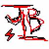 JessLikesBiting's avatar