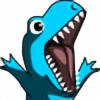 JessLishman's avatar