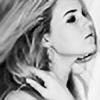 jessmarie's avatar