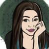 jessmariko55's avatar