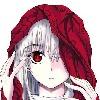 Jessmatthewsart24's avatar