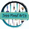 JessMeadArts's avatar