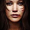 JessMindless's avatar
