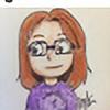 Jessmkarts's avatar