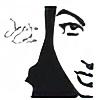 Jessnini's avatar