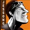 Jessonga's avatar