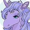 JessOpal's avatar