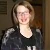 jessoxo2011's avatar