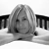 jessp-photography's avatar