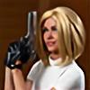 jesspark's avatar