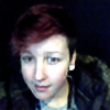 jessparnell's avatar