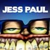 JessPaulArt's avatar