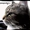 jesspo0ky's avatar