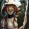 Jesspyre's avatar