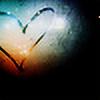jessrah's avatar