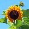 jessreece's avatar