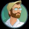 jesss33's avatar