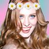 jesssantos's avatar
