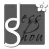JessShou's avatar