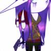 jesssiex3's avatar