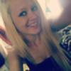 jessssbruh's avatar