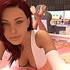 jesssummers's avatar