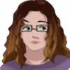 JessTalksAlot's avatar
