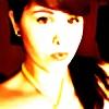 Jesstel's avatar