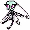 jessthealien's avatar