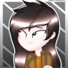 JessTheAlpha2's avatar