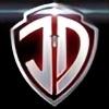 jessthedragoon's avatar