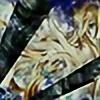 JesstheKiller2016's avatar