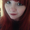 jessthellamaqueen's avatar