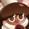 JessTheSylveonLol's avatar