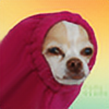JessTrindade's avatar